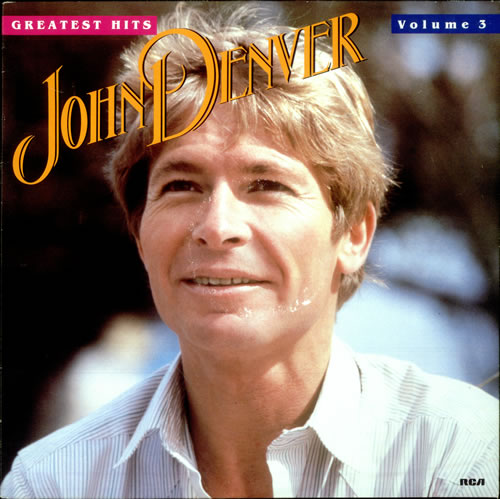 john denver songsjohn denver country roads, john denver annie's song перевод, john denver - annie's song, john denver country roads chords, john denver country roads скачать, john denver leaving on a jet plane, john denver слушать, john denver songs, john denver i want to live, john denver annie's song mp3, john denver mp3, john denver best songs, john denver take me home, john denver vocal range, john denver – country roads lyrics, john denver annie's song lyrics, john denver going camping, john denver carolina in my mind lyrics, john denver -, john denver carolina